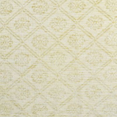 Butterbean Chenille Upholstery Fabric - Venezia 2617
