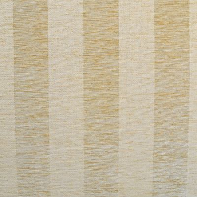 Butterbean Chenille Upholstery Fabric - Venezia 2635
