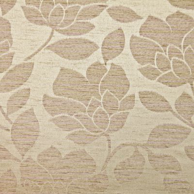 Lilac Chenille Upholstery Fabric - Rialto 2644