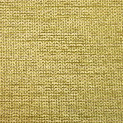 Passion Fruit Chenille Upholstery Fabric - Rialto 2648