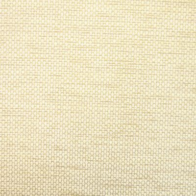 Parchment Chenille Upholstery Fabric - Rialto 2649