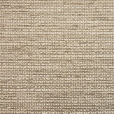 Taupe Chenille Upholstery Fabric - Rialto 2651