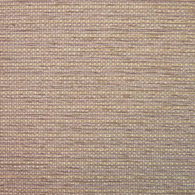 Lilac Chenille Upholstery Fabric - Rialto 2656