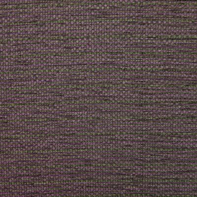 Mulberry Chenille Upholstery Fabric - Rialto 2657