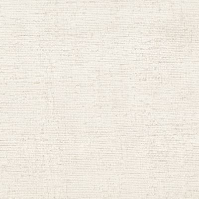 Mr Whippy Chenille Upholstery Fabric - Rustica 3625
