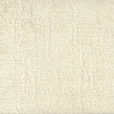 South Pole Chenille Upholstery Fabric - Rustica 3626