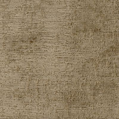 Monkey Business Chenille Upholstery Fabric - Rustica 3629