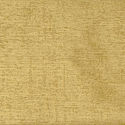 Teddy Bear Chenille Upholstery Fabric - Rustica 3630
