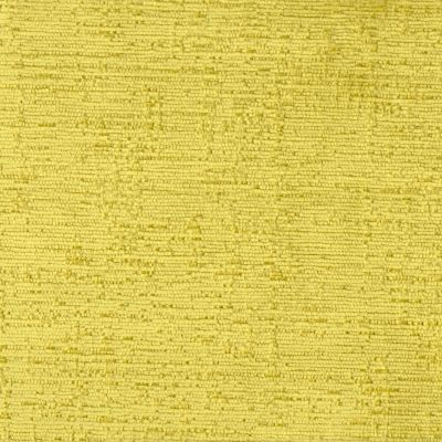 Tweety Pie Chenille Upholstery Fabric - Rustica 3631