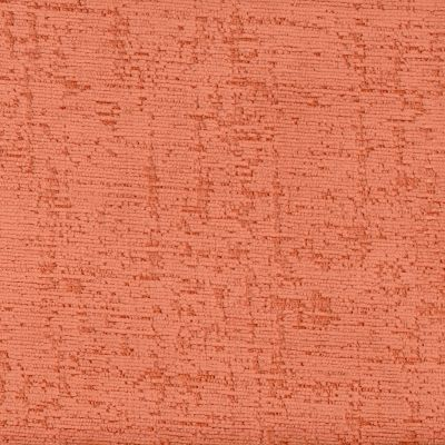 Tandoor Oven Chenille Upholstery Fabric - Rustica 3632