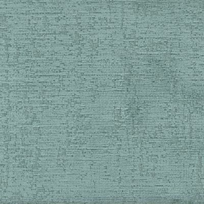 Petrol Head Chenille Upholstery Fabric - Rustica 3634