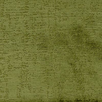Flying Scotsman Chenille Upholstery Fabric - Rustica 3635