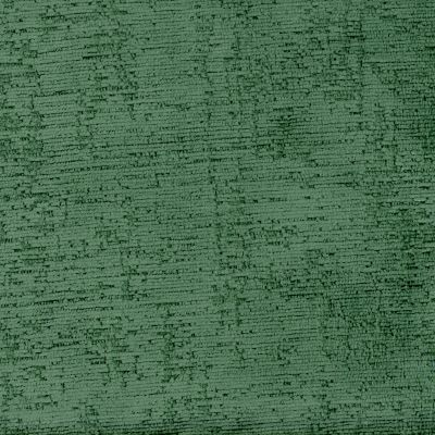 St Patrick's Day Chenille Upholstery Fabric - Rustica 3636