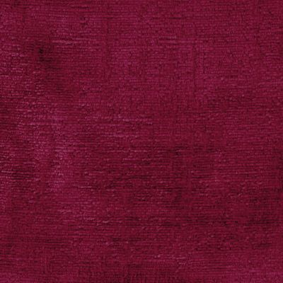 Vanity Fair Chenille Upholstery Fabric - Rustica 3637