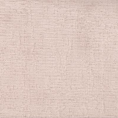 Birthday Suit Chenille Upholstery Fabric - Rustica 3638