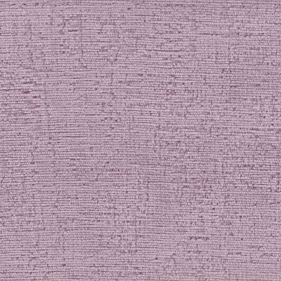 Canterbury Bell Chenille Upholstery Fabric - Rustica 3639