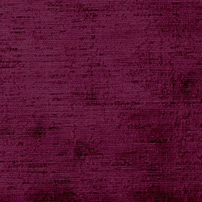 Moussaka Bake Chenille Upholstery Fabric - Rustica 3641