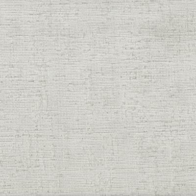 Stainless Steel Chenille Upholstery Fabric - Rustica 3647