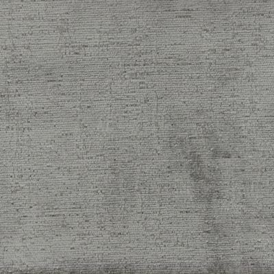 Bedlington Terrier Chenille Upholstery Fabric - Rustica 3649