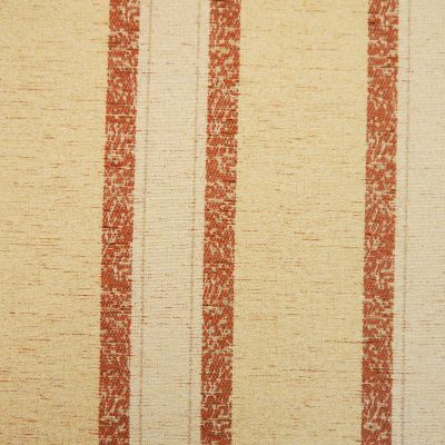 Saffron & Gold Chenille Upholstery Fabric - Sardinia 2577