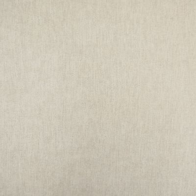 Plimsoll White Chenille Upholstery Fabric - Savona 3146