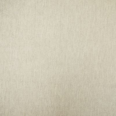 Rice Pudding Chenille Upholstery Fabric - Savona 3147