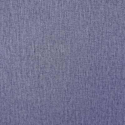 Parma Violet Chenille Upholstery Fabric - Savona 3159
