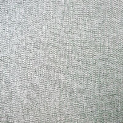 December Dawn Chenille Upholstery Fabric - Savona 3166