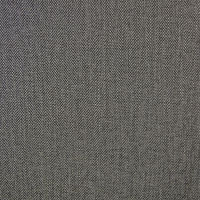 Fingal's Cave Chenille Upholstery Fabric - Savona 3168