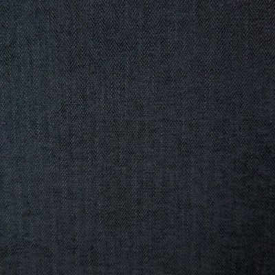 London Taxi Chenille Upholstery Fabric - Savona 3170