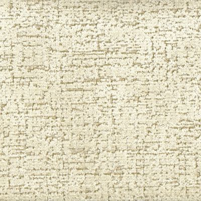 Penthouse Suite Velvet Upholstery Fabric - Sinfonia 3607