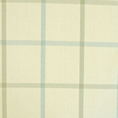 Crofter's Cottage Chenille Upholstery Fabric - Scarlatti 2777