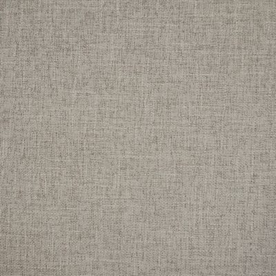 Flannel Chenille Upholstery Fabric - Tivoli 2388