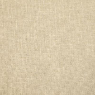 Parchment Chenille Upholstery Fabric - Tivoli 2389