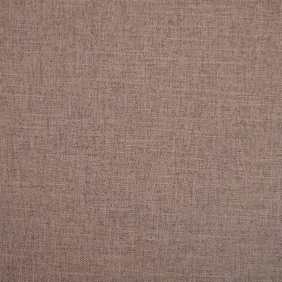 Heather Chenille Upholstery Fabric - Tivoli 2406