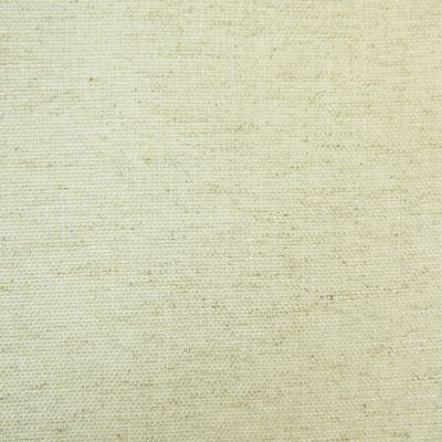 Chilled Lemonade Flat Weave Upholstery Fabric - Topolino 3786