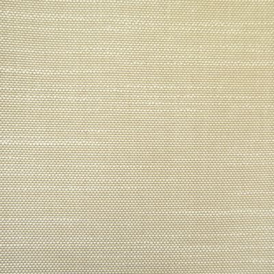 Church Porch Flat Weave Upholstery Fabric - Topolino 3788