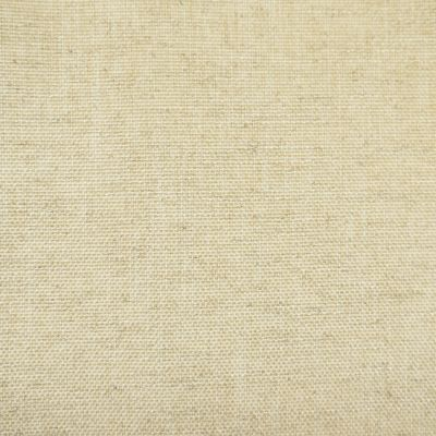 Ghostly White Flat Weave Upholstery Fabric - Topolino 3789