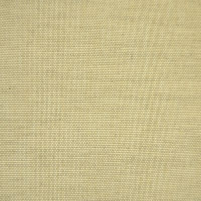 Malted Milk Flat Weave Upholstery Fabric - Topolino 3790