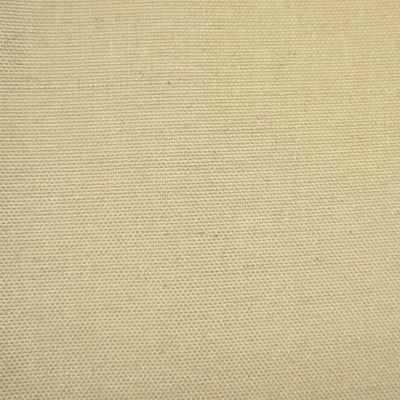 Russian Steppes Flat Weave Upholstery Fabric - Topolino 3791