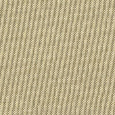 Beach Comber Flat Weave Upholstery Fabric - Topolino 3792
