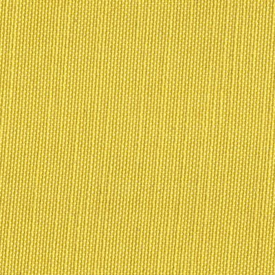 Budgie Smuggler Flat Weave Upholstery Fabric - Topolino 3793