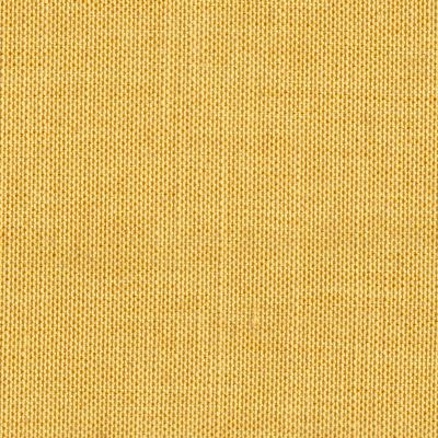 Speedy Gonzales Flat Weave Upholstery Fabric - Topolino 3794