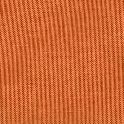 Crested Grebe Flat Weave Upholstery Fabric - Topolino 3796