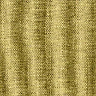 Camouflage Green Flat Weave Upholstery Fabric - Topolino 3797