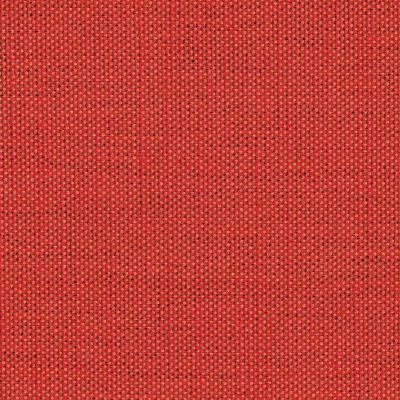 Chateau Lafite Flat Weave Upholstery Fabric - Topolino 3799