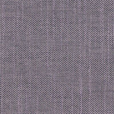 Candy Violet Flat Weave Upholstery Fabric - Topolino 3802