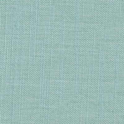 Mountain Air Flat Weave Upholstery Fabric - Topolino 3806