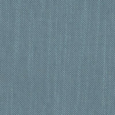 Delta Blues Flat Weave Upholstery Fabric - Topolino 3807