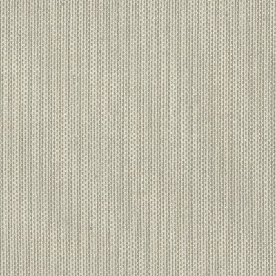 Absolute Zero Flat Weave Upholstery Fabric - Topolino 3811